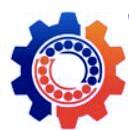 NSK bearing Trading Co., Ltd