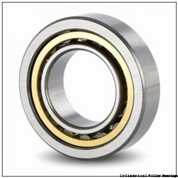 120 mm x 215 mm x 40 mm  120 mm x 215 mm x 40 mm  Timken 120RU02 cylindrical roller bearings
