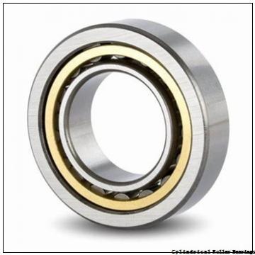 400 mm x 500 mm x 100 mm  400 mm x 500 mm x 100 mm  NSK NNCF4880V cylindrical roller bearings