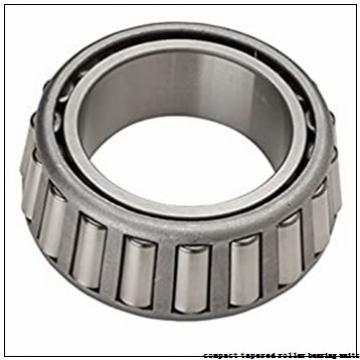 HM127446 -90120         AP Bearings for Industrial Application