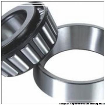 HM124646 -90086         AP Integrated Bearing Assemblies