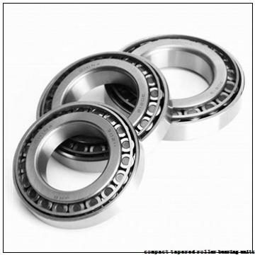 Backing ring K147766-90010        AP TM ROLLER BEARINGS SERVICE