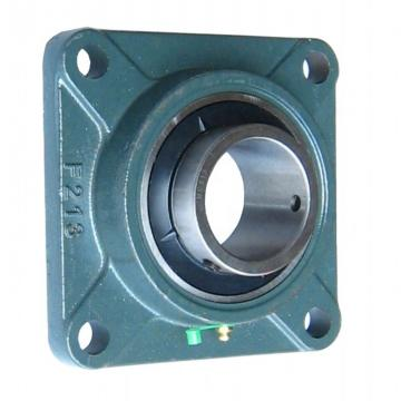 Pillow Block Bearing with Housing Chrome Steel Chik NSK SKF UCP214 UCP215 UCP217 UCP210 UCP205 Ball Bearing