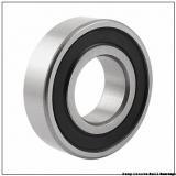 50 mm x 110 mm x 27 mm  50 mm x 110 mm x 27 mm  NKE 6310-2Z-N deep groove ball bearings