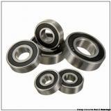 90 mm x 125 mm x 18 mm  90 mm x 125 mm x 18 mm  FBJ 6918-2RS deep groove ball bearings