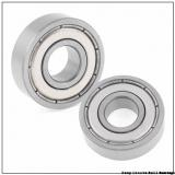 25 mm x 58 mm x 16 mm  25 mm x 58 mm x 16 mm  NTN SC0555LU/L102 deep groove ball bearings