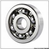 25 mm x 62 mm x 24 mm  25 mm x 62 mm x 24 mm  ISB 4305 ATN9 deep groove ball bearings