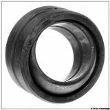 INA EGW22-E40 plain bearings