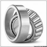 85 mm x 180 mm x 60 mm  85 mm x 180 mm x 60 mm  FAG 32317-A tapered roller bearings