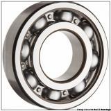 85 mm x 130 mm x 22 mm  85 mm x 130 mm x 22 mm  NACHI 6017ZNR deep groove ball bearings