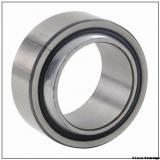 150 mm x 155 mm x 100 mm  150 mm x 155 mm x 100 mm  SKF PCM 150155100 M plain bearings