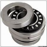 55 mm x 80 mm x 34 mm  55 mm x 80 mm x 34 mm  ISO NKIA 5911 complex bearings