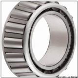 50,8 mm x 123,825 mm x 32,791 mm  50,8 mm x 123,825 mm x 32,791 mm  ISO 72200C/72487 tapered roller bearings