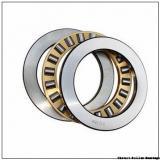 NBS K89326-M thrust roller bearings