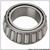 Backing ring K95200-90010        Integrated Assembly Caps
