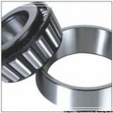 Backing ring K85516-90010        APTM Bearings for Industrial Applications