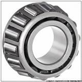 HM133444 90012       Timken AP Bearings Assembly